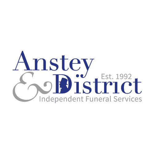 Anstey & District Funeral Services