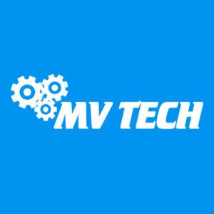 Multi Vehicle Technology